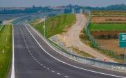 Droga S7 Szczepanowice – Widoma oddana do ruchu