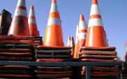 KIO: Kary za etap projektowy są zbyt wysokie