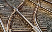 Rekordowa umowa ramowa na projektowanie inwestycji kolejowych CPK