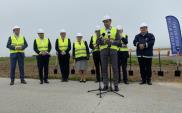 Włoszek: Przed branżą lotniczą w Polsce jeszcze wiele lat dynamicznego rozwoju