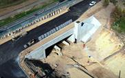 Sosnowiec: Połowa tunelu dla tramwaju w Zagórzu gotowa