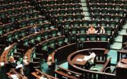 Prawo geologiczne i górnicze po poprawkach Senatu