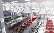 Kielce to najlepsza lokalizacja dla budowy Centralnego Portu Lotniczego?