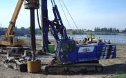 Energopol – Szczecin nagrodzony za wkład w rozwój infrastruktury