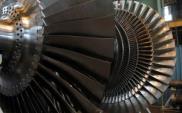 Tychy: Doosan dostarczy turbozespół za 60 mln zł dla Tauron Ciepło