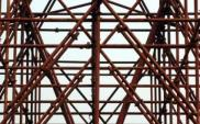 Budowlańcy sceptyczni w kwestii nowelizacji prawa o zamówieniach publicznych