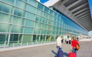 Polskie lotniska: Ponad 100 nowych połączeń na lato