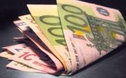 800 mln euro pożyczki z EBI na autostrady