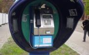 Budki telefoniczne znikną z naszych ulic?