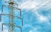 Regulatorzy promują rolę konsumenta w debacie o infrastrukturze energetycznej i efektywności energetycznej