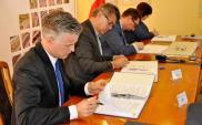 Lubuskie: Umowa na drugą nitkę S3 z Sulechowa do Zielonej Góry