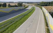 Prezes SIDiR: Decyzja o zmianie technologii budowy dróg to absurd