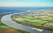 DI SRT 2020: Inwestycje na Odrze i Wiśle, kanału Odra-Dunaj na razie nie będzie