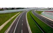 Mazowieckie: GDDKiA realizuje inwestycje za ponad 2 mld zł