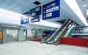 Dworzec Kraków Gł. przygotowany do rozliczenia