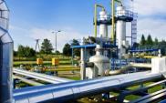 Jest pozwolenie na budowę gazociągu Świnoujście – Szczecin