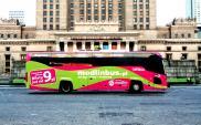 Autobusowa konkurencja pomiędzy lotniskami