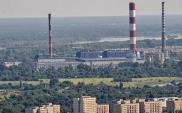 Vattenfall: Sprzedaż zmniejsza dług