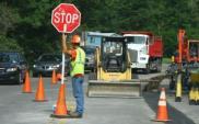 GDDKiA nie wykona planu remontów dróg?