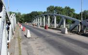 Lubuskie: Jest umowa na most przez Wartę w Skwierzynie