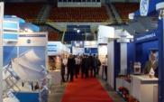 Baltexpo'2011 - lądowe bariery rozwoju portów morskich