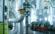 NFOŚiGW: 820 mln zł na energooszczędność