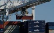 Maersk Line rozwija przewozy intermodalne