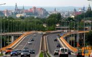 Kraków inwestuje w komunikację na północy. Będzie rozbudowa DK-7