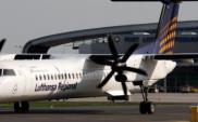 Ławica: Umowa na budowę stanowiska do odladzania samolotów podpisana