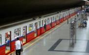 Warszawa: Metro szuka dostawcy prądu