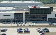 Aleksandrów Łódzki: ABB planuje rozbudowę fabryki