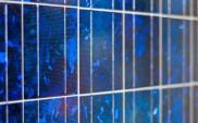Raport nt. rozwoju rynku fotowoltaiki w Europie
