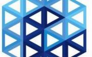 """Portal """"RynekInfrastruktury.pl"""" w nowej odsłonie"""