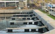 Port jachtowy w Kołobrzegu: Uda się do końca tego roku?