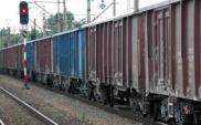 Polska infrastruktura kolejowa jest w bardzo złej kondycji