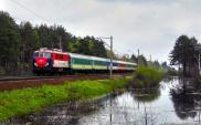 Przetarg przepadł. Następny odcinek Rail Baltica bez projektu