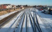 Poznań-Ławica: Będzie połączenie kolejowe do lotniska?