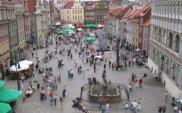 Poznań przyspieszył z rozbudową lotniska