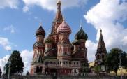 MSZ pomoże polskim firmom walczyć o kontrakty związane z Mundialem 2018