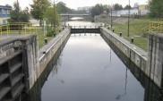 Inwestycje wodne na Dolnym Śląsku za ponad 3 mld zł