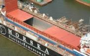 Pracownicy MSR: Prezes doprowadzi stocznię do upadku