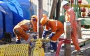 Afera łupkowa: Zatrzymani pracownicy Silurian