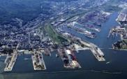 Port Gdynia: Terminal promowy zmienia nabrzeże, skorzysta na tym BCT