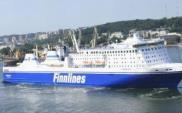 Spotkanie przedstawicieli Portu Gdynia z fińskimi kontrahentami