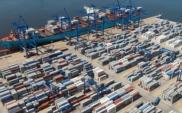 Prezes DCT Gdańsk: Porty muszą być gościnnym progiem prowadzącym do Polski