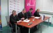 Umowa Mostostalu z elektrociepłownią Tychy