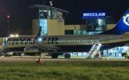 Lubuskie: Zwolnienia za błędy na lotnisku w Babimoście