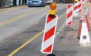 Warmińsko-mazurskie: 4,2 mln zł na remont DK-16