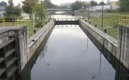 RZGW: Kanały Żeglugowy i Powodziowy we Wrocławiu uszczelnione