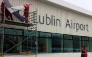 Lublin: Inwestycje realizowane przez PAŻP